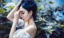 20 câu nói thâm mà thấm về cuộc đời giúp ta tỉnh ngộ