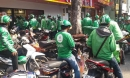 Cuộc chiến tỷ USD giành 'miếng bánh' giao đồ ăn tại Đông Nam Á