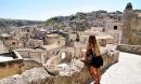 Thành phố hang đá 9.000 năm tuổi 'già' nhất thế giới