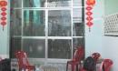 Nữ chủ nhà ở Tiền Giang trình báo bị trộm 1,5 tỷ đồng