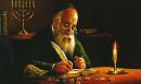 3 tuyệt chiêu kiếm tiền được cho là 'đỉnh cao bí kíp' của người Do Thái, hơn 2000 năm sau vẫn giá trị