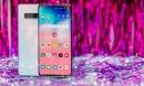 Galaxy S10+ mới là smartphone được yêu thích nhất