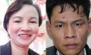 Lời khai mới 'sốc' của Vì Văn Toán về bà Hiền - mẹ nữ sinh giao gà