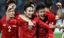 SEA Games 30 và những thách thức đang chờ đón HLV Park Hang-seo