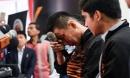 Gạt lệ chia tay Lee Chong Wei: 'Vua về nhì' vĩ đại khổ sở vì ung thư