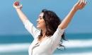 6 điều phụ nữ phải tu dưỡng cả đời nếu muốn cuộc sống hạnh phúc