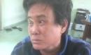 Chủ quán cà phê môi giới mại dâm bị bắt sau 11 năm trốn nã