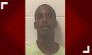Mỹ: Bé 5 tuổi nổ súng vào đầu em 2 tuổi, người chú bị buộc tội