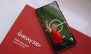 Top smartphone 'hot' lên kệ tháng 6 tại Việt Nam
