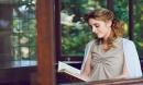 4 khí chất làm nên cốt cách thanh cao của phụ nữ