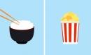 Ảnh hưởng sức khỏe kỳ lạ của 12 loại thực phẩm hằng ngày khiến bạn bất ngờ