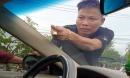 Vụ giang hồ vây xe chở công an: Bắt khẩn cấp Tuấn 'nhóc'