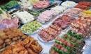 Những món ngon khiến du khách muốn 'ăn sập Sapa'