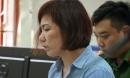 Nữ tài xế uống rượu lái BMW gây tai nạn ở Hàng Xanh bị tuyên phạt 42 tháng tù