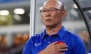 Giữa lùm xùm về hợp đồng mới, HLV Park Hang-seo báo tin không ngờ tới CĐV Việt Nam