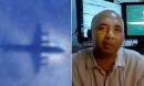 Bí mật MH370: Cơ trưởng 'cắm sừng' vợ, đâm máy bay tự sát