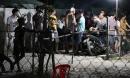 Đối tượng máu lạnh truy sát 3 cha con ở Quảng Nam khai gì?