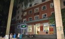 Bé gái rơi từ tầng 14 chung cư KĐT Xa La, sau 2 tiếng mẹ đi tìm mới phát hiện