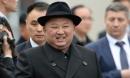 Tiết lộ điều tuyệt mật của Kim Jong Un khi gặp Trump ở Hà Nội
