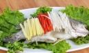 Người đàn ông bị nhiễm sán lá gan vì thích ăn loại thực phẩm không ít người cũng mê