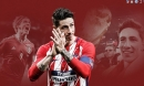 Fernando Torres giải nghệ - tạm biệt người hùng Tây Ban Nha