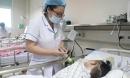Viêm não Nhật Bản vào mùa, BS Viện Nhi chỉ dấu hiệu nhận biết sớm các mẹ hay nhầm lẫn