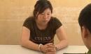 Bắt 'má mì' 8x cầm đầu đường dây buôn bán phụ nữ Việt sang Trung Quốc