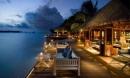 Top 8 điểm đến du lịch và kỳ nghỉ bí mật của giới siêu giàu
