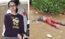 Xác chết vợ chồng giáo sư trong rừng đước và dã tâm của con gái nuôi
