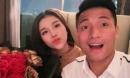 Bùi Tiến Dũng chuẩn bị lên xe hoa với bạn gái là 'đại gia' Bắc Ninh