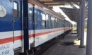 Giải cứu 2 cô gái 15 tuổi trên chuyến tàu đêm: Bí ẩn chị gái tên My