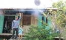 """Kỳ lạ gia đình """"Robinson"""" 35 năm sống giữa hoang đảo ở hồ Trị An"""