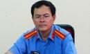 Nguyễn Hữu Linh hầu tòa vì dâm ô trẻ em: Triệu tập giám định viên