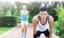 10 lầm tưởng tai hại về việc tập thể dục, không hiểu rõ có thể rước họa vào thân
