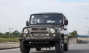 Hàng chục ngàn ô tô Nga miễn thuế đổ bộ thị trường Việt