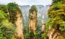 Tiếc hùi hụi nếu đến Trung Quốc mà không đi hết những thắng cảnh xuất sắc nhất này