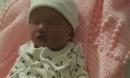 Con gái qua đời ngay sau sinh vì loại vi khuẩn 50% trẻ dễ mắc từ 'vùng kín' của mẹ