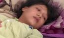 Nữ sinh lớp 12 bị đâm trước kỳ thi THPT Quốc gia: Do hiểu lầm!