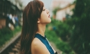 Đàn bà ở đời không phải cứ khổ là do trời cao an bài, vì khổ hay sướng đều do đàn bà quyết định