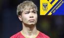 CỰC NÓNG: Công Phượng không sang Pháp, bất ngờ gia nhập đội bóng Bỉ