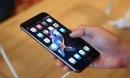 Cảnh giác trước chiêu trò bán điện thoại kèm hợp đồng giá rẻ