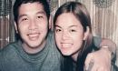 Cuộc sống của Phạm Quỳnh Anh và Hồng Nhung như thế nào hậu ly hôn?