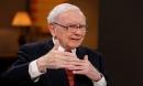 Bữa trưa 4,5 triệu USD của đại gia TQ với Warren Buffett có gì hấp dẫn