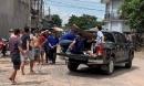 Điều tra vụ người đàn ông bị đâm gục trong lúc hỗn chiến tại Đồng Nai