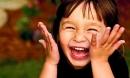 Những việc đơn giản khiến con hạnh phúc mà cha mẹ nào cũng làm được