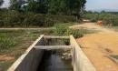 Hà Tĩnh: Phát hiện thi thể cụ ông 80 tuổi dưới mương nước sau 16 ngày thất lạc