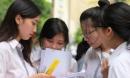Bất ngờ phải xem xét lại gần 12.000 bài thi THPT quốc gia ở Thanh Hóa