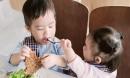 4 thực phẩm cho trẻ ăn trước khi đi ngủ là hại bé, nhất là loại thứ 3 cực kỳ nguy hiểm