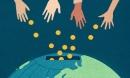 Bí quyết làm ít nhưng vẫn kiếm được nhiều tiền của người giàu: Nên học hỏi
