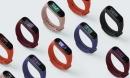 TOP đồng hồ thông minh giá rẻ dưới 1 triệu, tuyệt vời cho dân ưa vận động